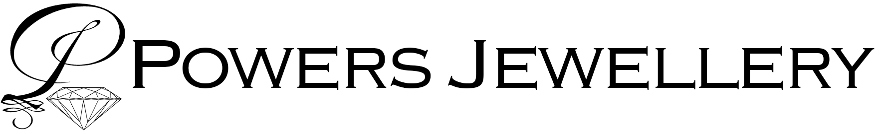 Powers Jewellery Logo